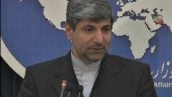 هشدار سازمان عفو بین الملل نسبت به اجرای حکم اعدام چندین نفر در ایران