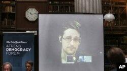 Milli Təhlükəsizlik Agentliyinin (NSA) sabiq podratçısı Eduard Snouden izləmə proqramının bəzi detallarını ictimaiyyətə açıqlayıb.