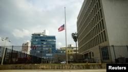 ہوانا، 11 ستمبر