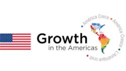 美國政府政策立場社論:促進西半球經濟發展