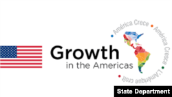 America Crece