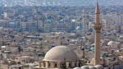 آژانس بین المللی انرژی اتمی خواهان همکاری سوریه شد
