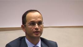 Shqipëria reagon ndaj qëndrimit të autoriteteve serbe