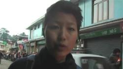 India_Tibet_Exiles_VEL-fixed-x264-Platform_YTHQFull_take_one