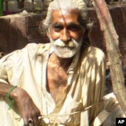 لاہور: مزارات پر سکیورٹی سخت،رونقیں مزید ماند پڑ گئیں
