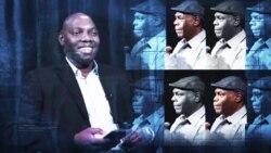 Reactions To Magufuli's Legacy, Tanzania's New President, Tundu Lissu - Shaka: Extra Time