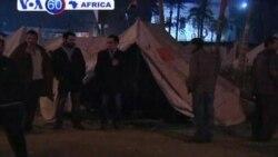 VOA60 Africa 2 Jan 2013 Portugues
