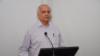 طلبہ یونینز پر پابندی کا فائدہ آمریت اور موروثی سیاست کو ہوتا ہے، شاہد محمود ندیم