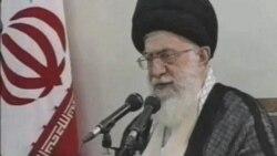 سردرگمی مسولان ایران دربرابر پیشنهاد مذاکره مستقیم