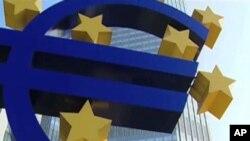 یورو اختلاف رائے اور تقسیم کی علامت