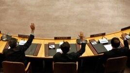 OKB dënon sulmin në një gjykatë afgane