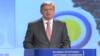 Uni Eropa Evaluasi Kemungkinan Penambahan Anggota
