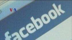 Facebook Mungkin Pindah dari Nasdaq ke NYSE - Laporan VOA