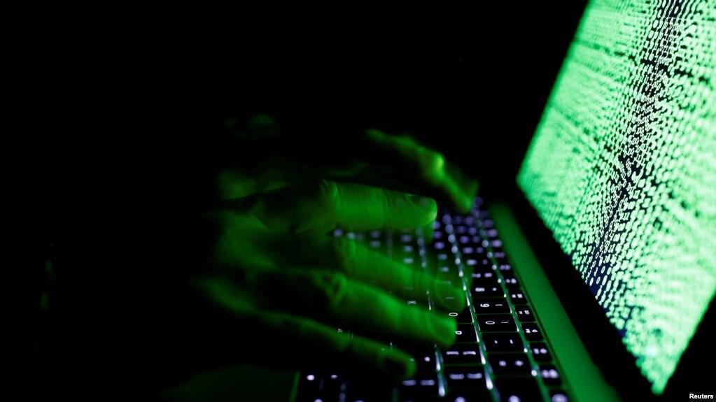 США и Великобритания обвинили российских хакеров в глобальном кибершпионаже