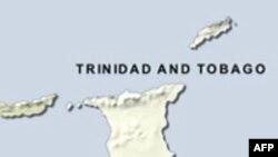 В Тринидаде и Тобаго завершился 5-ый саммит государств Западного полушария