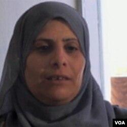 Aida Risheq