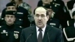 روز ۳۱ دسامبر به عنوان روز ملی در عراق نامگذاری شد