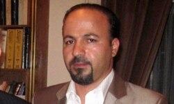 Cəfər Afşarniya: İranda türk fəallar siyasi məhbus sayılmır