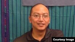 美國移民及海關執法局, 將遣返從未到過中國大陸的加州男子丹尼爾馬厄。