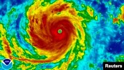 35 mil militares ayudaron a evacuar zonas vulnerables.