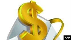 Lương trung bình giám đốc công ty lớn của Mỹ 9 triệu đô la