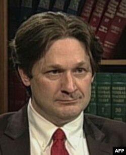 Džon Halsman