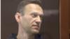 Rusia Pertimbangkan Larang Organisasi yang Didirikan Navalny