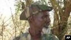 Ethiopia oo Xirtay Xildhibaan Barre Hiiraale