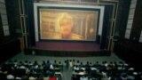 Cinema in Afghanistan