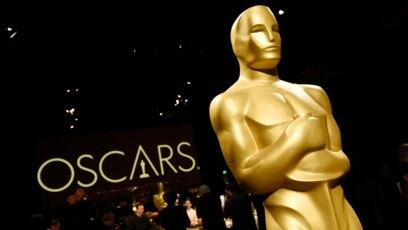 La 91a. entrega de los premios Oscar de la Academia Cinematográfica de Hollywood entregará los Oscar el domingo, 24 de febrero de 2019.