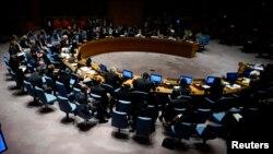 El ingreso de Venezuela al Consejo de Seguridad e la Organización de Naciones Unidas (ONU) no debe ser visto como un triunfo del gobierno de Venezuela, según expertos.