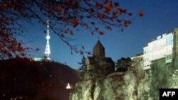 Birinci Qafqaz İnformasiya Telekanalı fəaliyyətə başlayır
