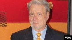 Filip Karber, predsednik Fondacije Potomak