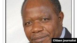 Lawmaker Pishai Muchauraya is accused of, among other things, threatening aspiring MDC T candidate Geoff Nyarota in February.