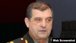 Hüseyn Əlixanov