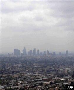 Amerikada 20 milliondan ziyod odam astma bilan yashaydi