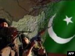 Pakistanda beş hərbi qulluqçu qətlə yetirilib