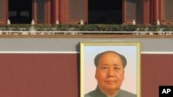 访民:北京上访之路越走越窄