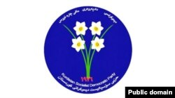 kurdistan socialist democratic party - KSDP