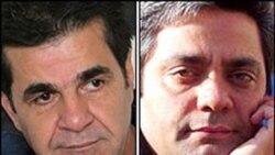 محمد رسول اف سازنده فیلم جزیره آهنی و جعفر پناهی سازنده دایره و طلای سرخ به حکم یک دادگاه بدوی محکوم به زندان و محرومیت های اجتماعی و هنری شده اند