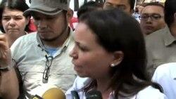 Agoniza la prensa en Venezuela