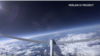Powerless Aircraft Sets Altitude Record