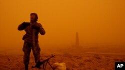 بیشتر از ۱۳۷۰۰ نظامی افغان در ۱۳ سال گذشته کشته شده اند