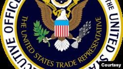 美國貿易代表辦公室公開尋求公眾反饋。