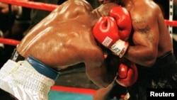 Boika ane mabhande eWorld Boxing Organization (WBO) Africa Welterweight Champion, uye World Boxing Federation Intercontinental Champion
