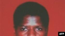 Ahmed Ghailanim, người gốc Tanzania đối diện với án tù từ 20 năm đến chung thân