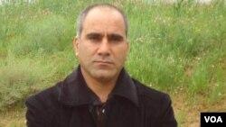 دکتۆر ئاوات ساروج Dr.Awat Saroj