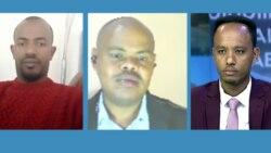 Kutaa 2ffaa: Gaafiwwan Dargaggoonni Yeroo Mormii Oromiyaa Kaasaa Turan Deebii Argachaa Jiranii?