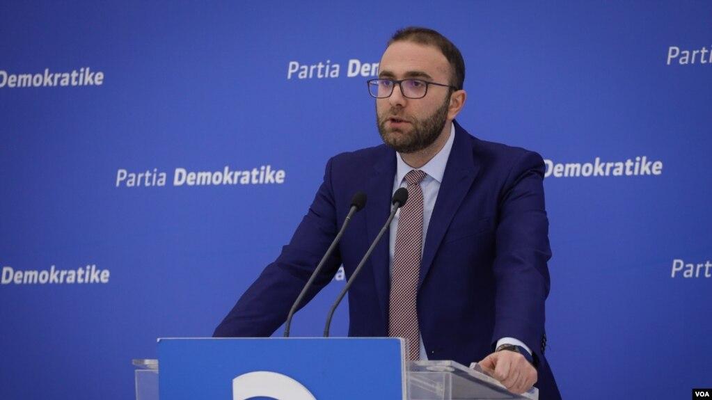 PD: Kryebashkiaku i Mallakastrës fshehu dënimin në Greqi