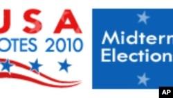Парите и јавното мислење – на страна на републиканците во предизборната кампања